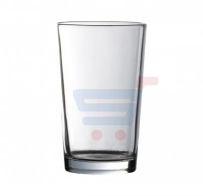 Royalford 6 Pcs Glass Tumbler Set 12 Oz - RF6777