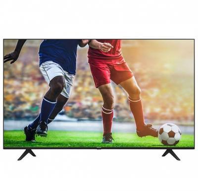 Hisense 4K Smart UHD Television 65inch, 65A7120FS