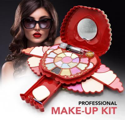 Tailaimei Makeup Kit - TLM-A-75