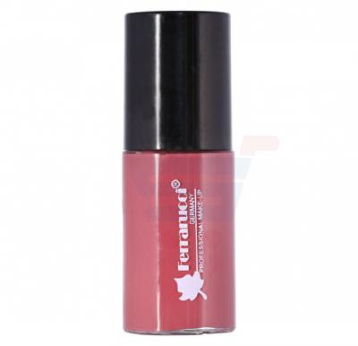 Ferrarucci Mini Lip Gloss 30mg, 09