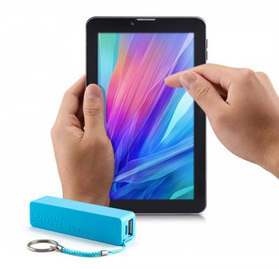 Buy Tablet At Low Price In Dubai | Online Shopping UAE | OurShopee com