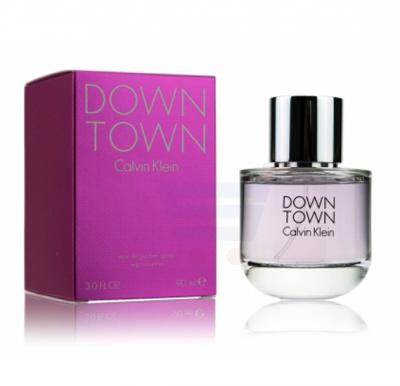 Calvin Klein Downtown EDP 90ml For Unisex