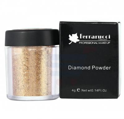 Ferrarucci Diamond Powder 4g, FDE24