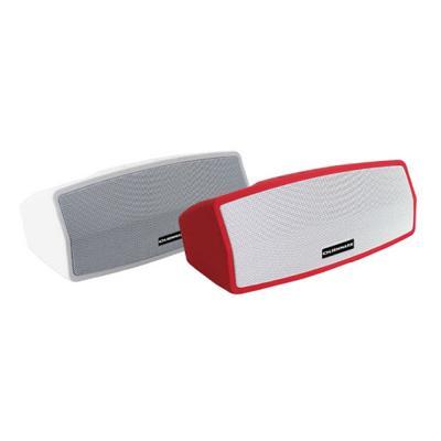 Olsenmark Portable Wireless Speaker OMMS1211