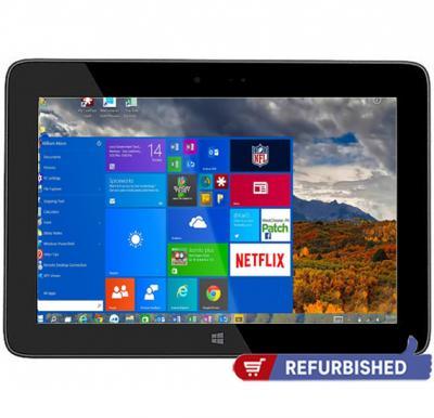Uno Educational 10 inch Tablet, 2GB RAM 64GB Storage, Refurbished