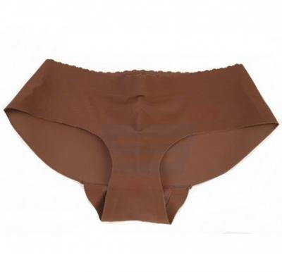 Pantie For Women, Brown