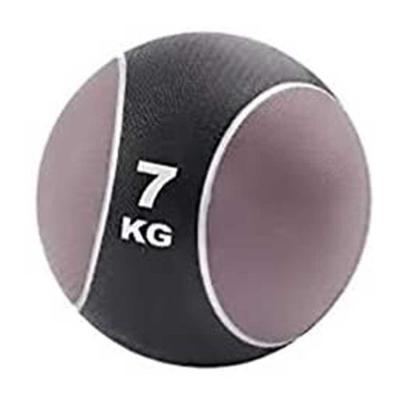 York Fitness Medicine Ball 7kg, 60276