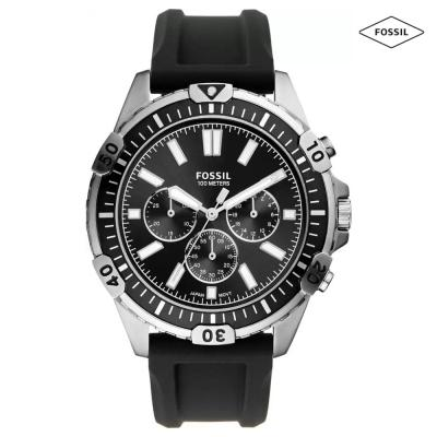 Fossil SP/FS5624 Analog Watch For Men