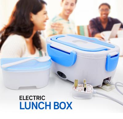 Electric Lunch Box-BY-085