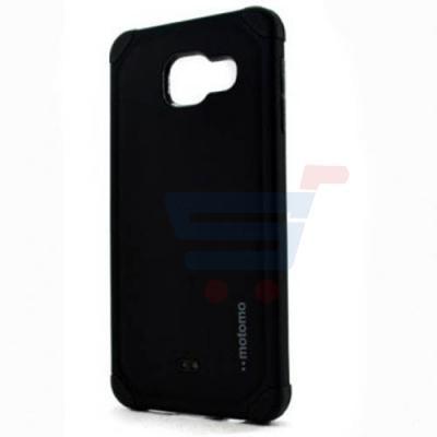 Samsung Slim Armor Case for Samsung J7 Prime Black