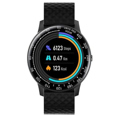 H30 Calling Smart Watch  Waterproof with Custom Dial wallpaper, IP68
