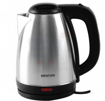 Krypton Water Kettle 1.8Litre Krypton, KNK6009