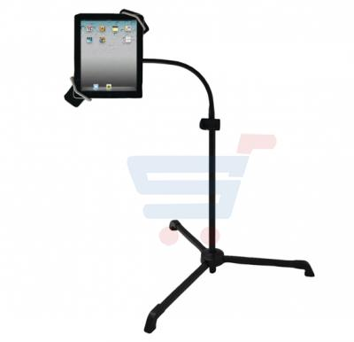 Buy universal tablet pc android kindle ipad floor stand online doha universal tablet pc android kindle ipad floor stand for music instrument tyukafo