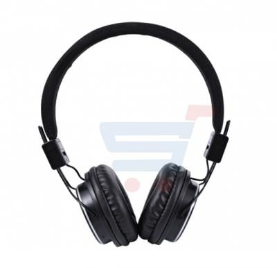 Xplore Bluetooth Headphone Q8