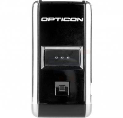 Opticon Bluetooth Scanner - OPN-2006