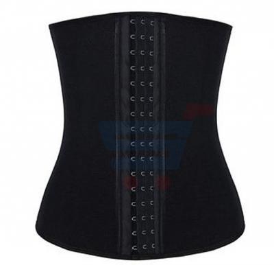Kim Thermal Corset Size 40