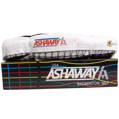 Ashaway Badminton Net, ABN-100