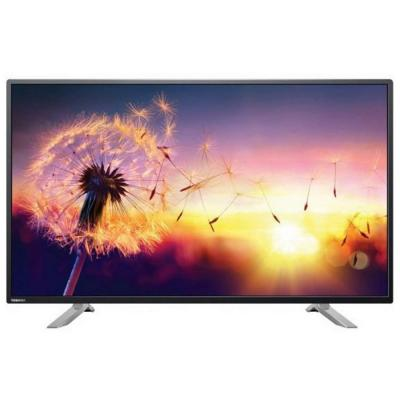 Toshiba 43 Inch 4K Ultra HD Smart LED TV 43U7750