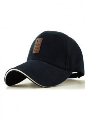OSP Mens Golf Cap , SMD007