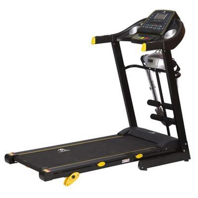 TA Sports Treadmill Rear 1HP- 2HP T4401M with Massager TA, 420x1250