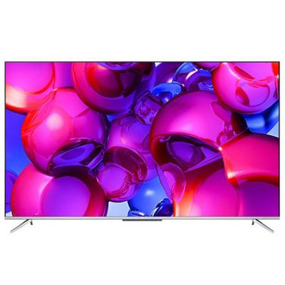 TCL 55 Inch 4K Ultra HD Smart LED Television , 55P715