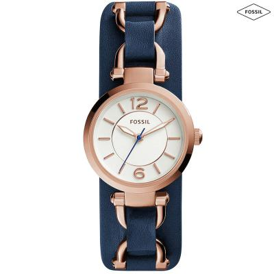 Fossil ES3857 Analog Watch For Women
