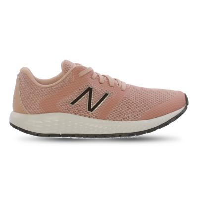 New Balance Fitness Running Ladies Sports Shoes, Size 37