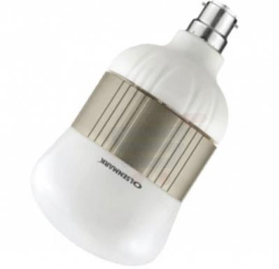 Olsenmark LED Energy Saving Lamp - OMESL2699