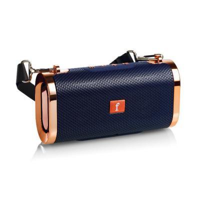 Olsenmark Omms1213 Portable Wireless Speaker,Usb,Bt,Tf