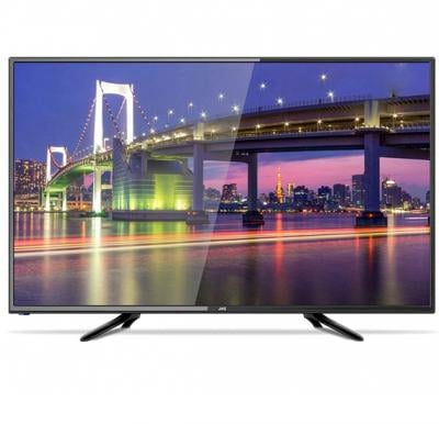 Jvc 32 Inch Fhd Smart Wifi Android Tv - 32N750