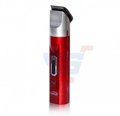 Leostar Rechargeable Hair Clipper HC-8202