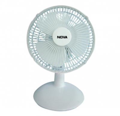 NOVA 7 inch Table Fan NF-4031D7