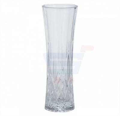 RCR Opera Crystal Vase - 190 mm