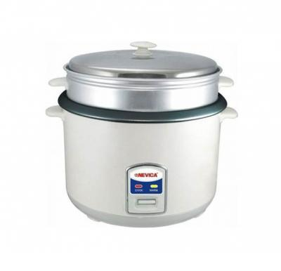 Nevica 4.2L Rice Cooker - NV-604RC