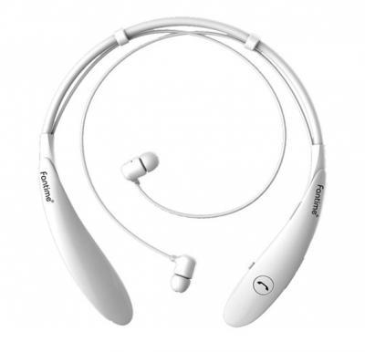 Fantime HBS-900 In-Ear Bluetooth Headset
