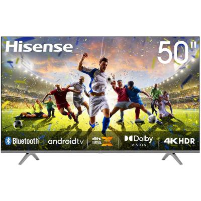 Hisense 50A7200F 50 inch 4K Smart Android TV UHD HDR