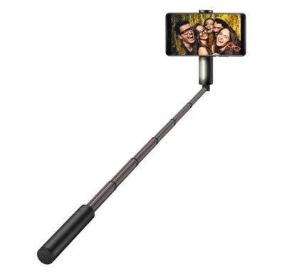 Huawei  Moonlight Bluetooth Selfie Stick, Black, CF33