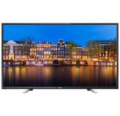 """Super General 32"""" HD LED TV SGLED32A2"""