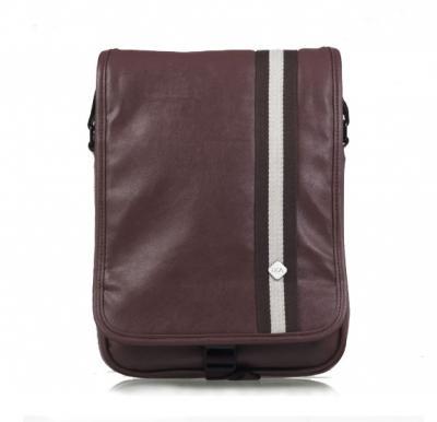 iXA Mini Axel Notebook Bag M221BN
