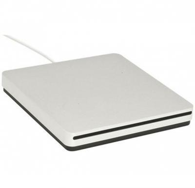 Apple Super Drive ,Silver,MD564