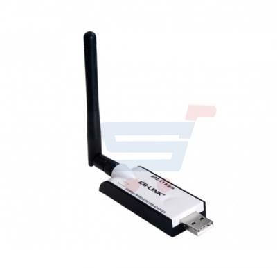 LB-Link BL-LW06AR 300Mbps Wireless N USB Adapter