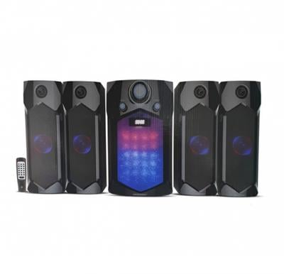 Microdigit Multimedia Speaker -MD810MS