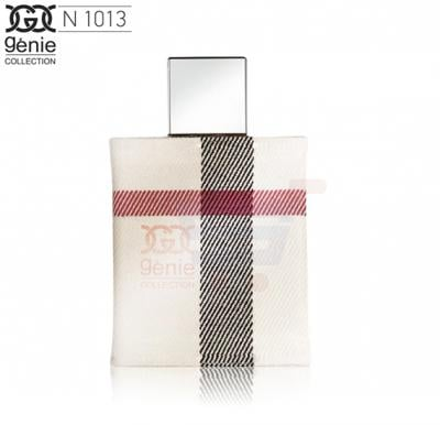 Genie Collection Perfume - 1013-25ML