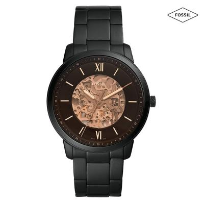 Fossil SP/ME3183 Analog Watch For Men