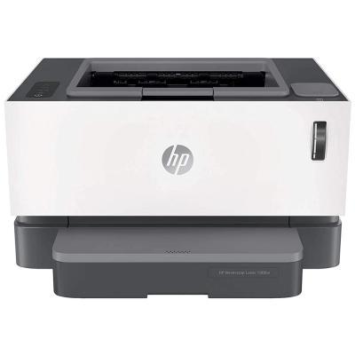 HP 4RY26A Neverstop Laserjet All in One 1200W
