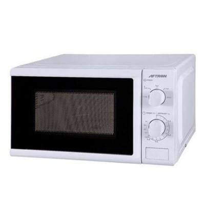 Aftron Microwave Oven, AFMW205MNW