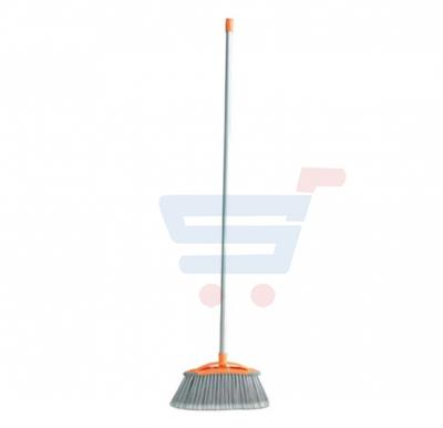 Royalford Broom With Handle 1X24 RF4886