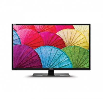 Mitashi 40inch LED TV  MIDEO40