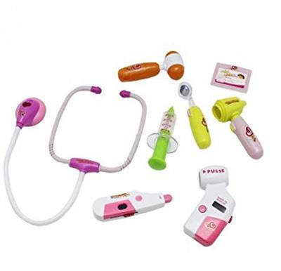 My Family Doctor Battery Operated With Sound & Light Effects Kids Toy,  9900