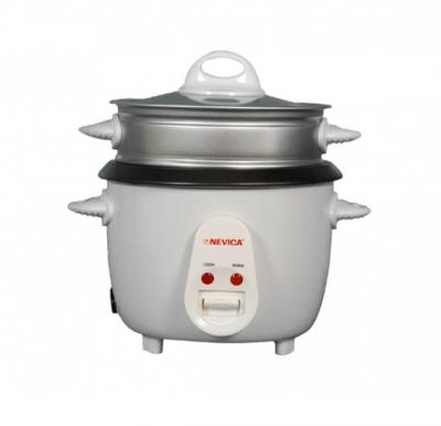 Nevica 1.5L Rice Cooker - NV-605RC
